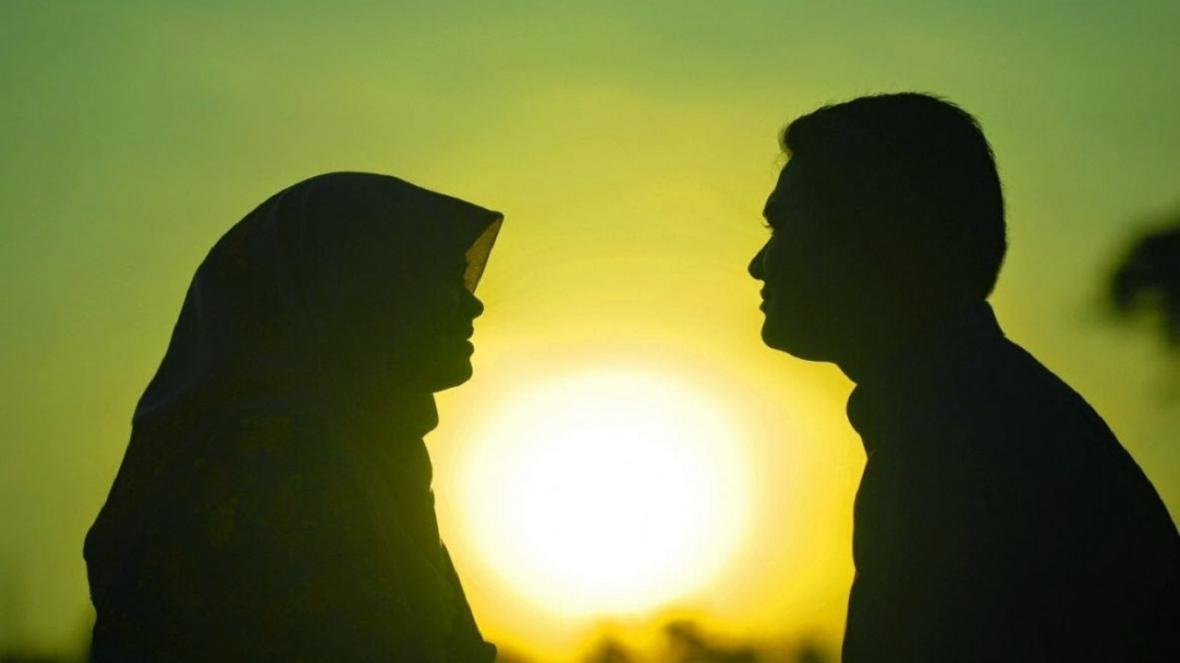 بهبود روابط زوجین در دوران کرونا