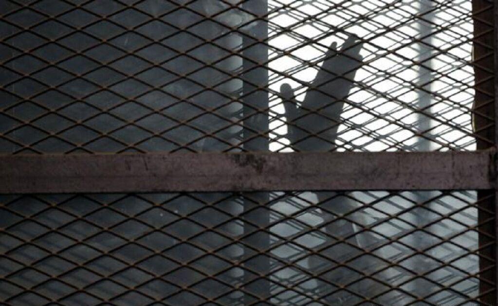 خبرنگاران رسانه های اروپایی: دستگیری های اخیر در مصر پیغام به بایدن است