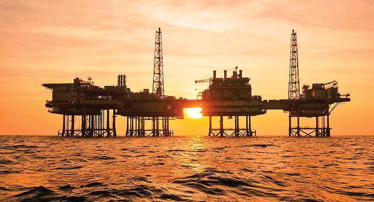 با پیروزی بایدن ایران به بازار نفت باز می شود؟