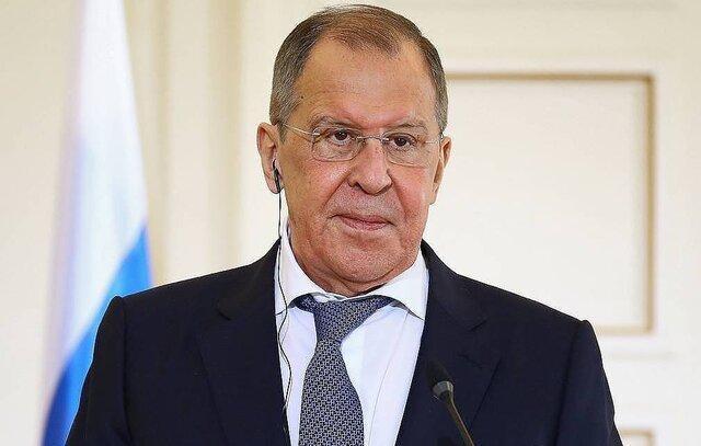 شروط روسیه برای همکاری با دولت جدید آمریکا