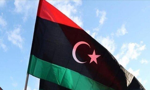 انتها مذاکرات مجلس های لیبی در مراکش