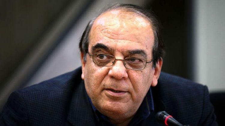 عباس عبدی؛ اهمیت نظر مردم در تصمیم گیری&zwnjهای سیاسی