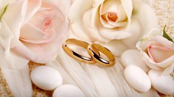 رسوم را از ازدواج ها حذف کنیم یا مخارج رسوم؟