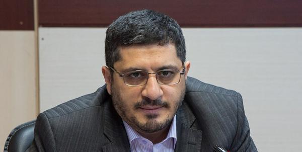 سیاح: دولت با ثروتمندان برای اخذ مالیات تعارف دارد! ، هزینه های دولتی شفاف نیست