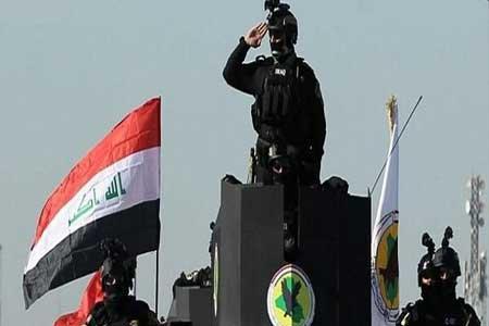 به زودی منتظر عملیات عظیم باشید ، هلاکت چند سرکرده شاخص داعش در کرکوک
