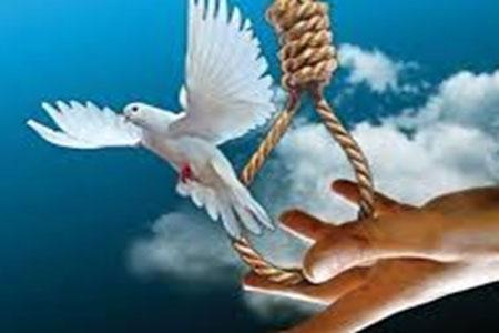 نجات قاتل مدیر وزارت صمت از قصاص