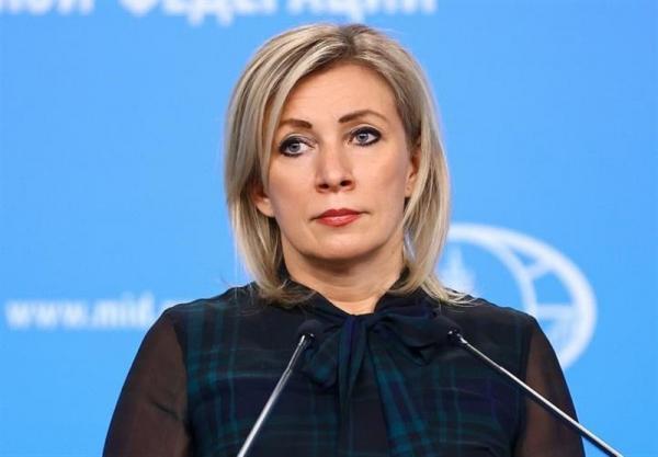 واکنش مسکو به دعوت نشدن مقامات روسی به کنفرانس امنیتی مونیخ