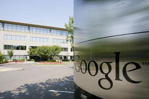 گوگل از حمله اینترنتی کره شمالی به کارشناسان امنیت سایبری خبر داد