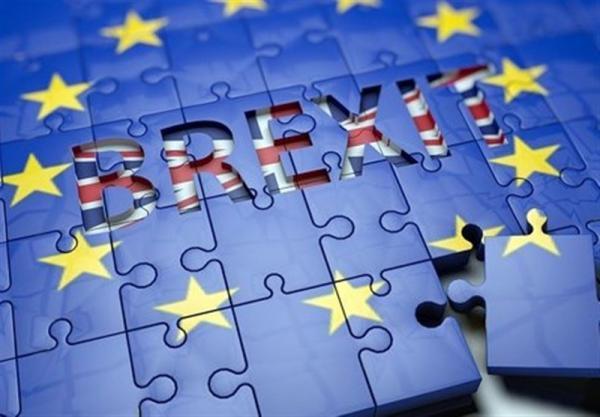کاهش شدید مبادلات تجاری بریتانیا-اتحادیه اروپا