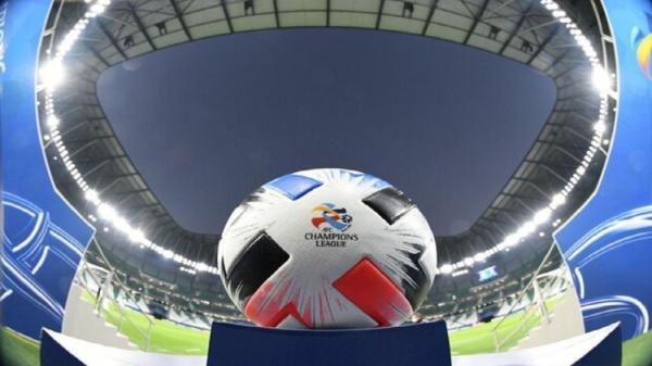 کرونا یا سیاست؛ کدام یک میزبانی را از تیم های ایرانی گرفت؟