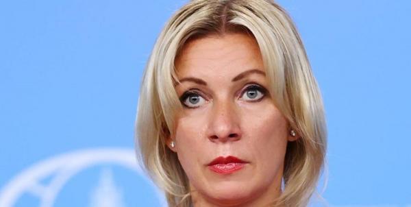 مسکو: قصد نداریم در رقابت های سیاسی درباره واکسن کرونا شرکت کنیم خبرنگاران