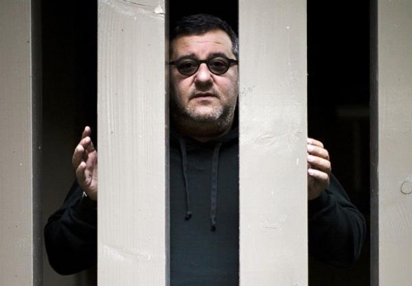 رایولا: در انگلیس به من به چشم یک مجرم نگاه می نمایند، هالند می تواند به هر باشگاه دیگری برود