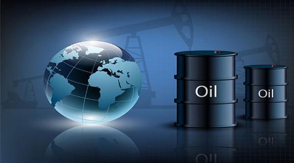 سبقت چین از آمریکا در پالایش نفت