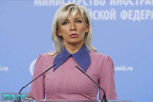 روسیه بر پاسخ نظامی و فنی به تهدیدهای موشکی آمریکا متمرکز می گردد