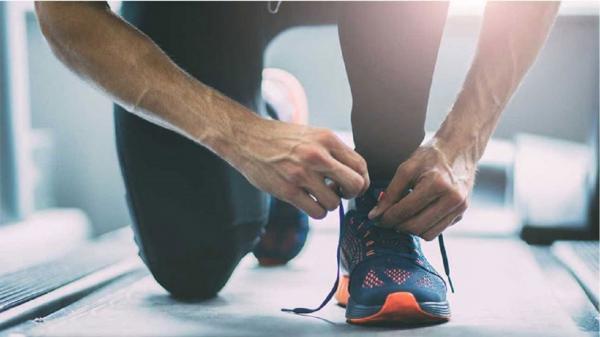 راهکارهایی برای ورزش در ایام روزه داری