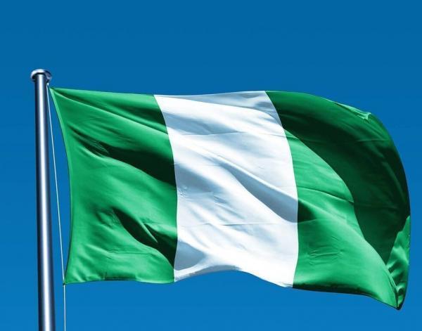 100 پروژه صنعت نفت نیجریه تا 2025 تکمیل می گردد