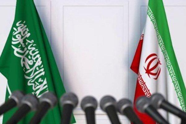 ادعای فایننشال تایمز درباره مذاکرات مستقیم ایران و عربستان