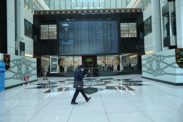 جزئیات شاخص و معاملات بورس امروز چهارشنبه اول اردیبهشت 1400