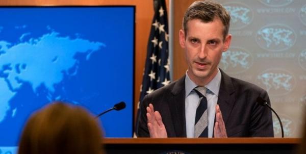 واشنگتن: مذاکرات وین درباره برجام، معین کننده نبود