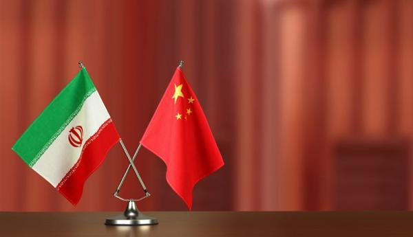 امضای سند توسعه همکاری های جدید گمرکی بین ایران و چین