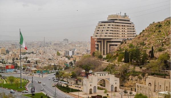 نرخ فروش مسکن در شیراز ، برای خانه دار در شیراز چقدر باید هزینه کرد؟