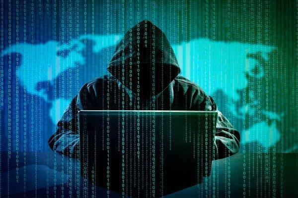 دیپلمات ها هدف مهاجمان سایبری قرار گرفتند