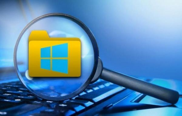 10 جایگزین عالی برای فایل اکسپلورر ویندوز
