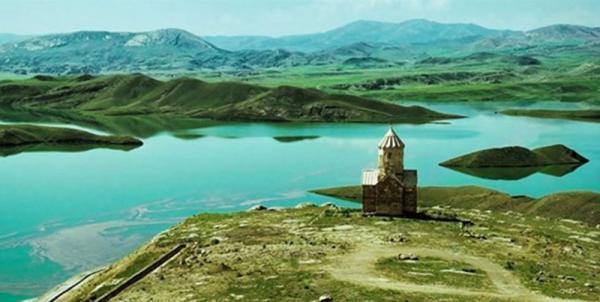 دستور استاندار آذربایجان غربی برای تامین اعتبار ایجاد سایت موزه چالدران