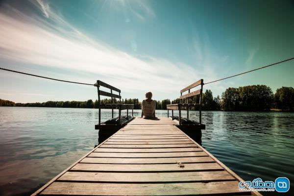 سفر به فنلاند در تابستان و بهترین کارهایی که باید انجام داد