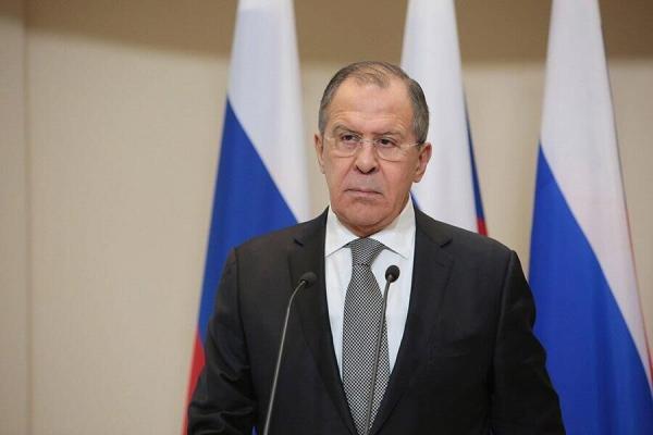 شرط روسیه برای از سرگیری مذاکرات با ناتو