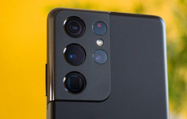 جزئیات جدیدی از دوربین گلکسی S22 فاش شد؛ خبری از سنسور 200 مگاپیکسلی نیست