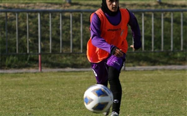 طاهرخانی: برای صعود به جام ملت های آسیا انگیزه بالایی داریم
