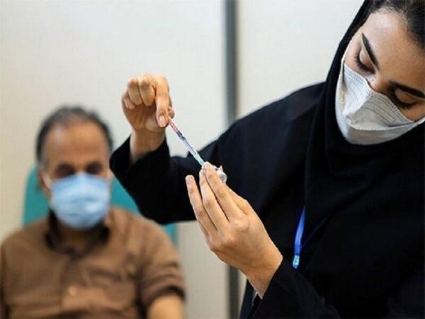 واکسن آنفلوآنزا هیچ تداخلی با واکسن کرونا ندارد!