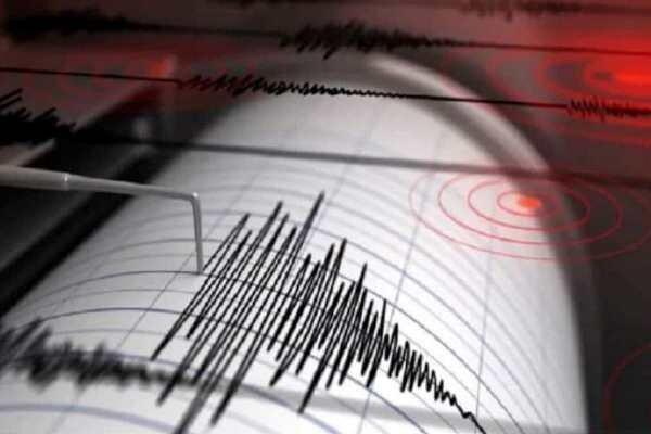 تور برزیل: وقوع زمین لرزه 5.9 ریشتری در مرز برزیل و پرو